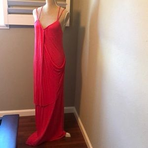 Micheal Stars Maxi dress